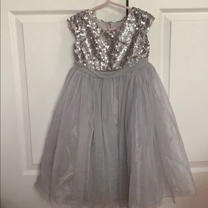Beautiful dress 3T